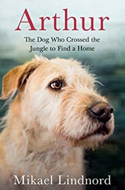 Arthur's book.png