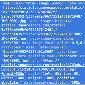 img meta data.jpg