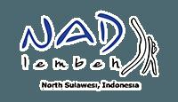 NAD_website_logo_2017_200px.png