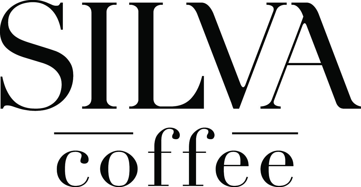 Silva Coffee.jpg