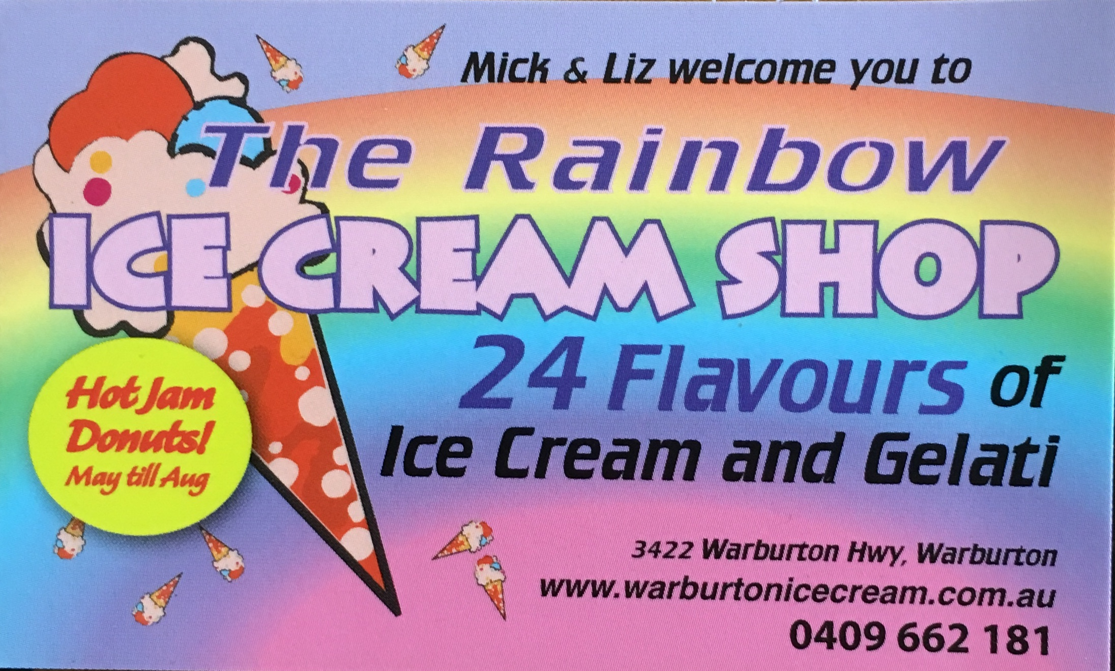 RainbowIcecreamShop.jpg