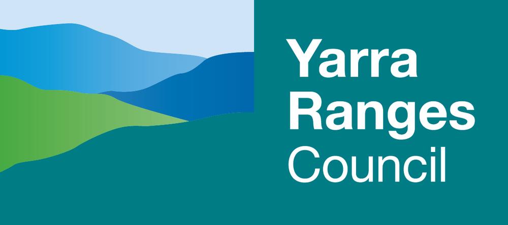 Yarra Ranges.jpg