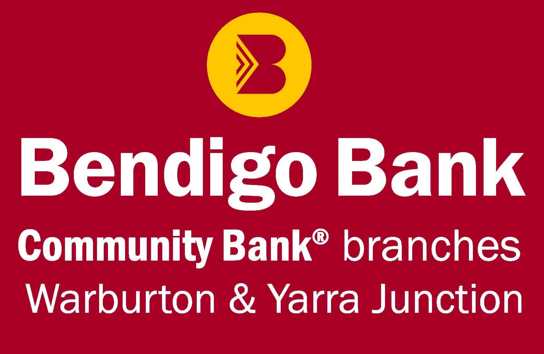 Bendigo+Bank_2019.jpg