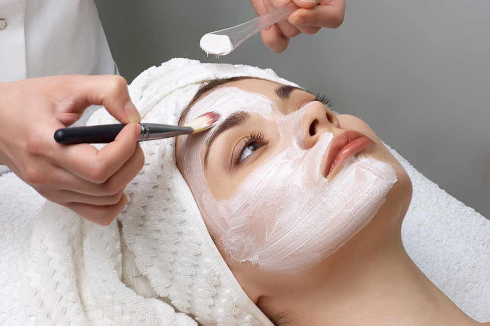 facial-mask.jpg