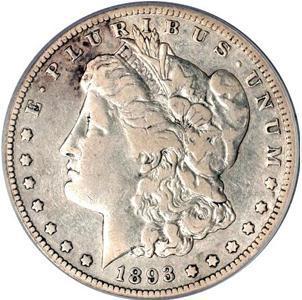 Morgan Dollar Fine.jpg