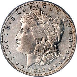 Morgan Dollar Very Fine.jpg