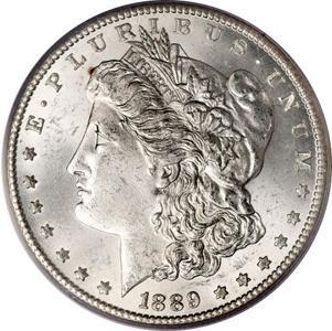 Morgan Dollar Mint State.jpg