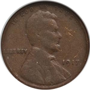 Lincoln Good.jpg