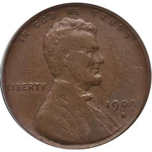 Lincoln Fine.jpg