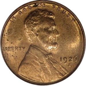 Lincoln Mint.jpg