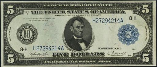 1910s-blue-seal-federal-reserve-note.jpg