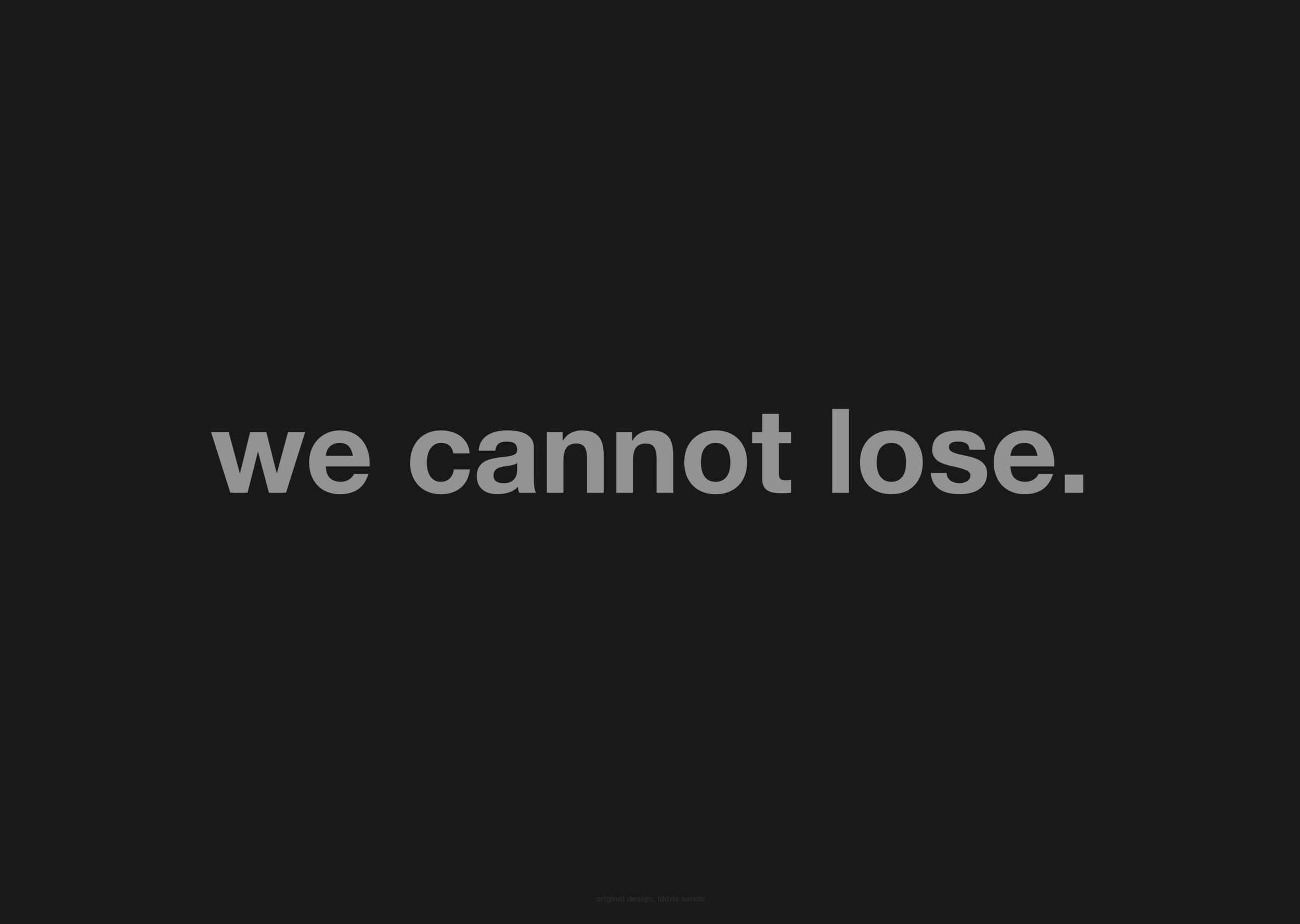 we cannot lose.png