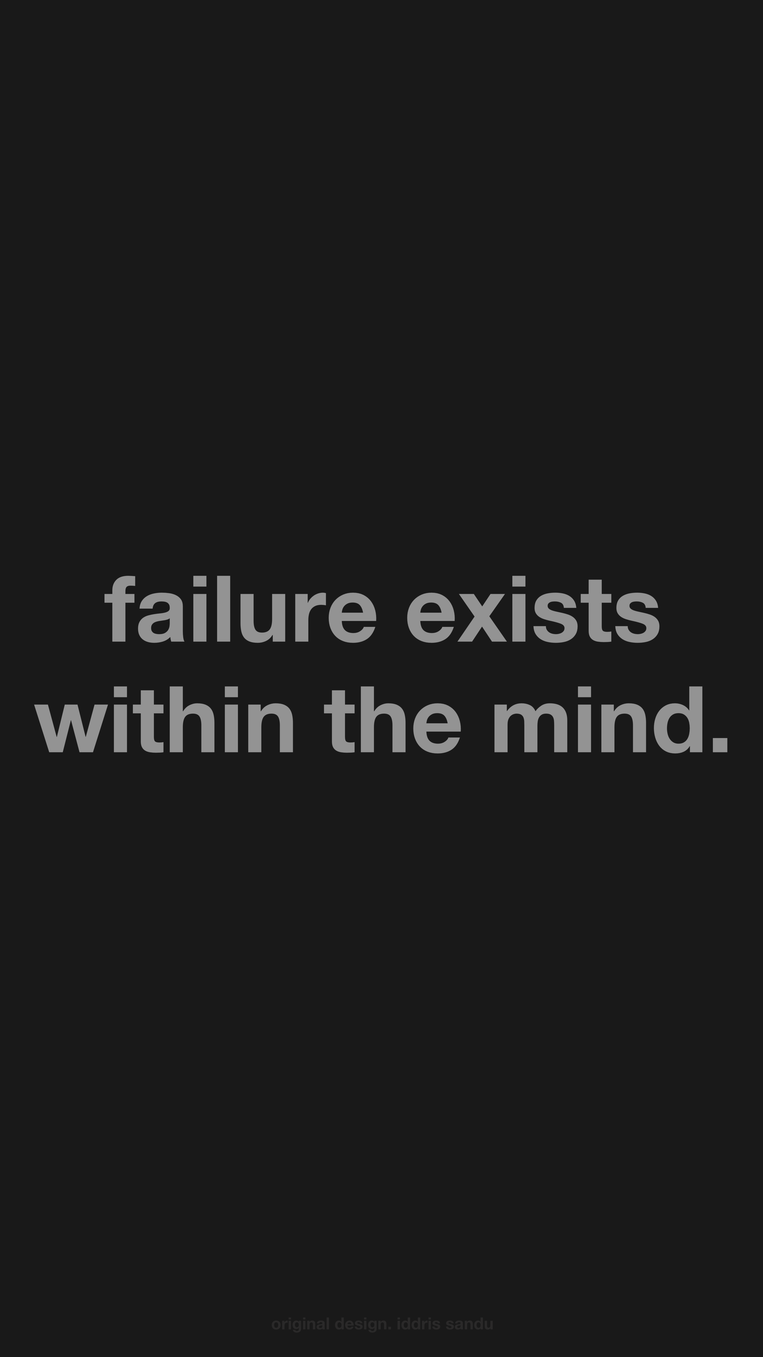failure exists within the mind (mobile).png
