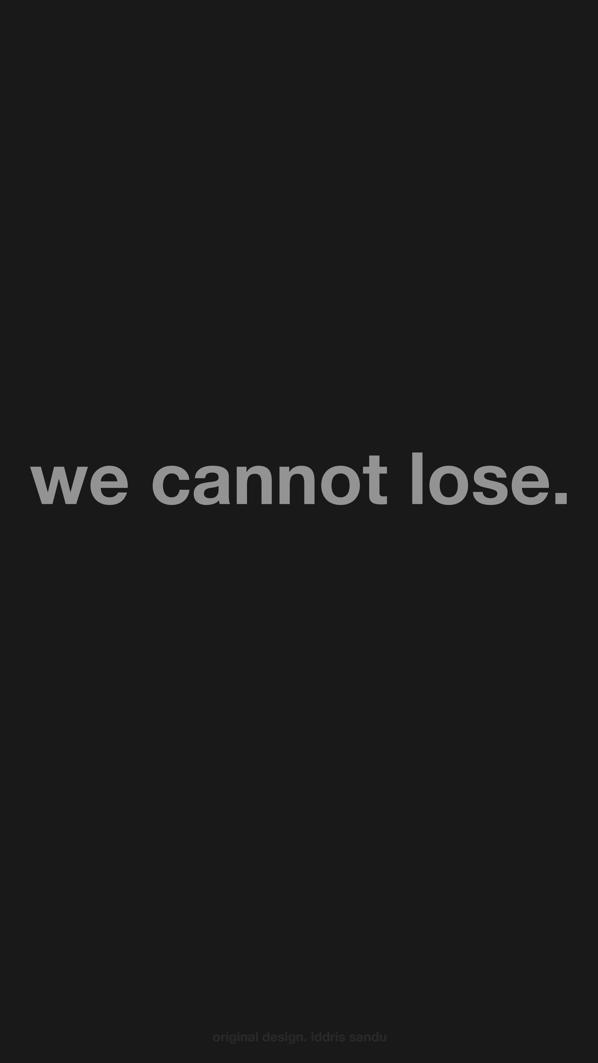 we cannot lose (mobile).png