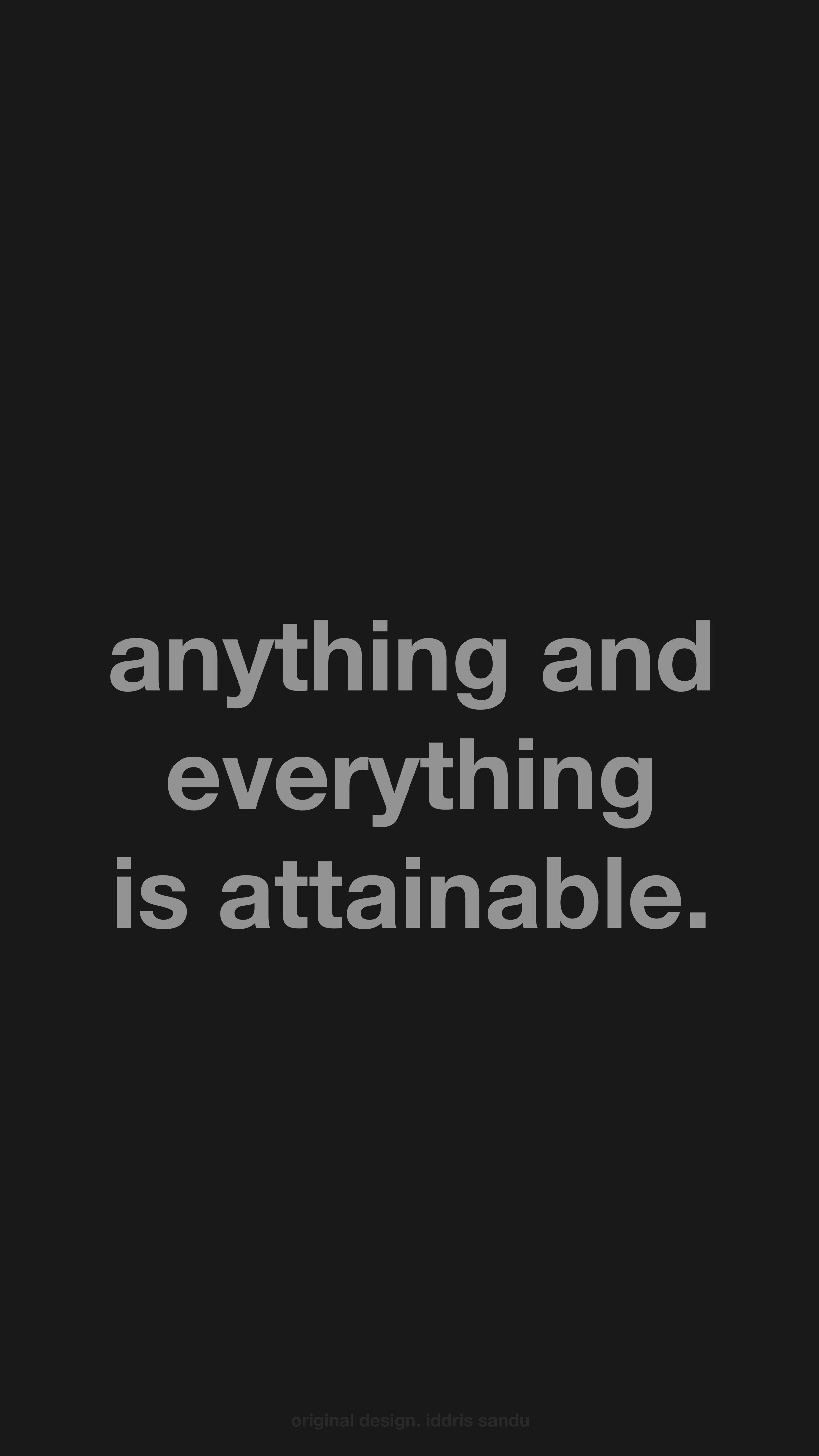 anything and everythingg is attainable (mobile).png