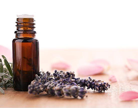 aromatherapy-550x432.jpg