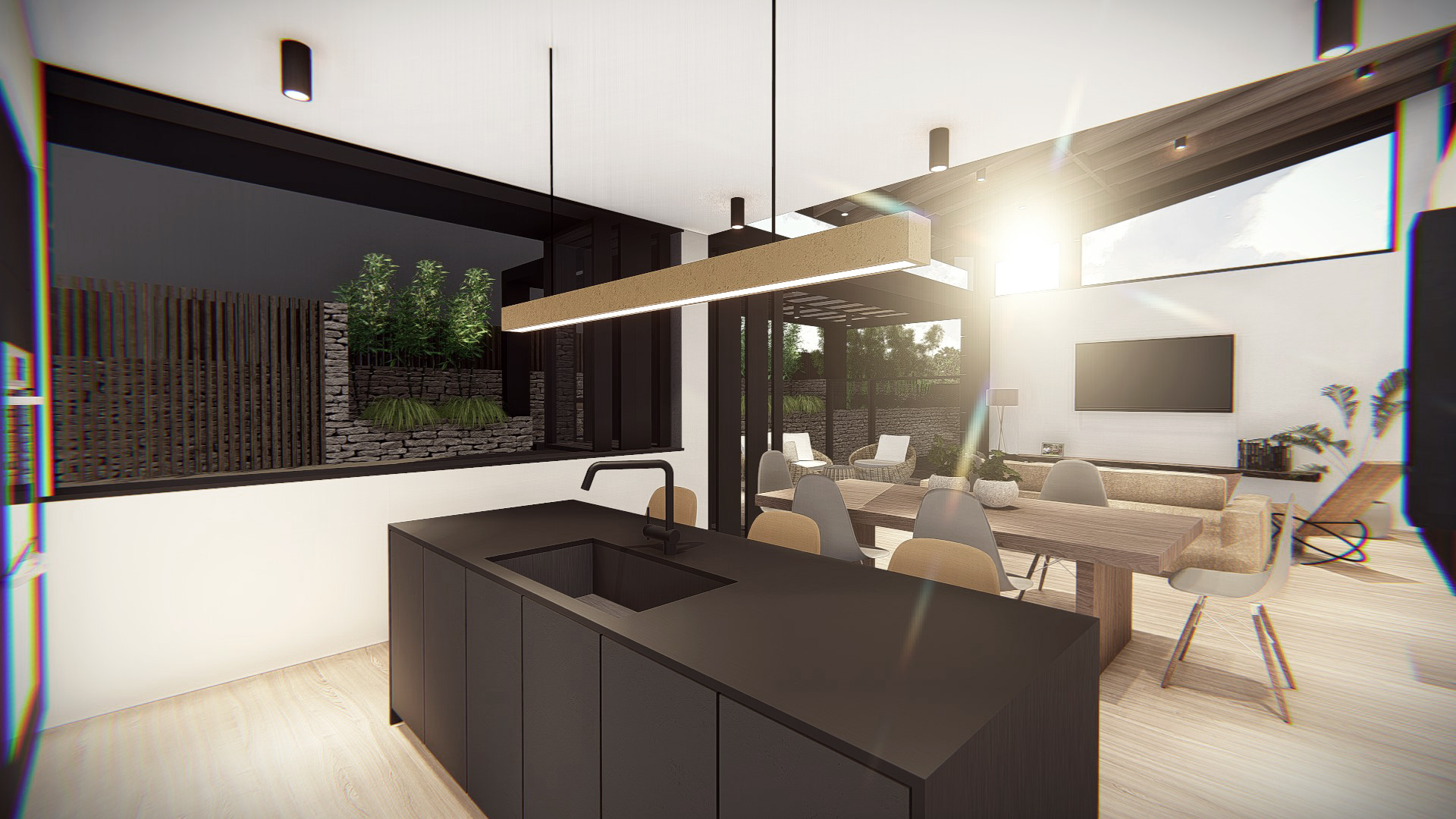 Interior_D.jpg
