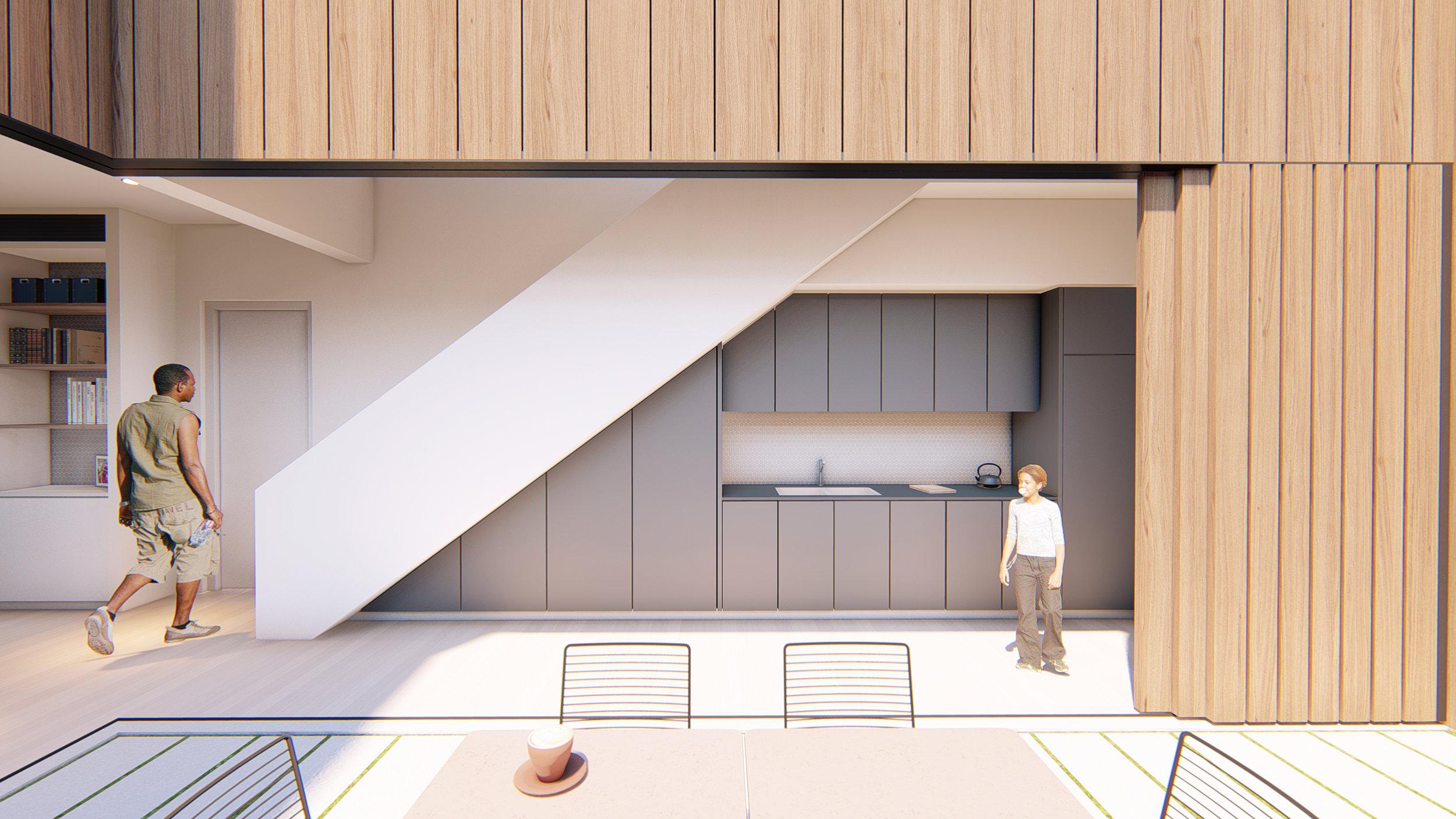 Croydon Park - Secondary Dwelling C.jpg