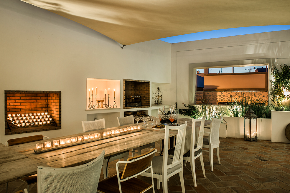 Kitchen_Terrace_-_at_night_-_Casa_Fuzetta__228_.jpg