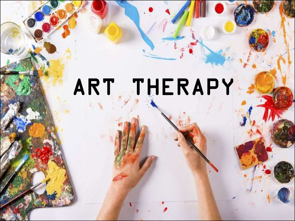 art therapy 4.jpg