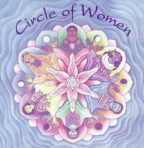 womens circle 1.jpg