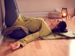 relaxation yoga.jpg