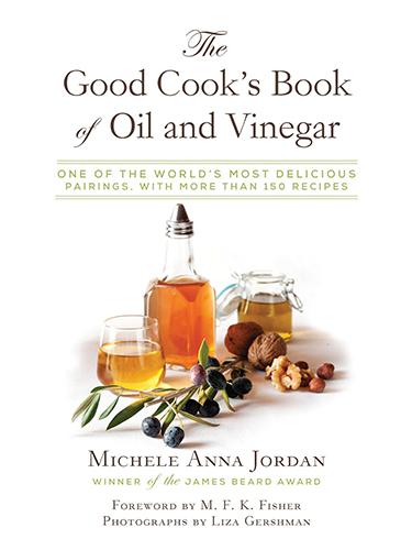 oil&vinegar.png