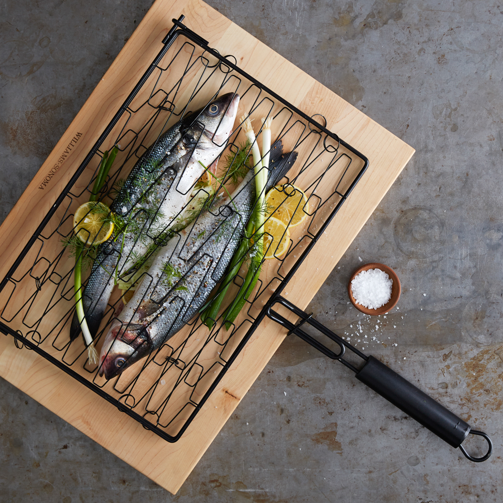 Fish Fryer.jpg