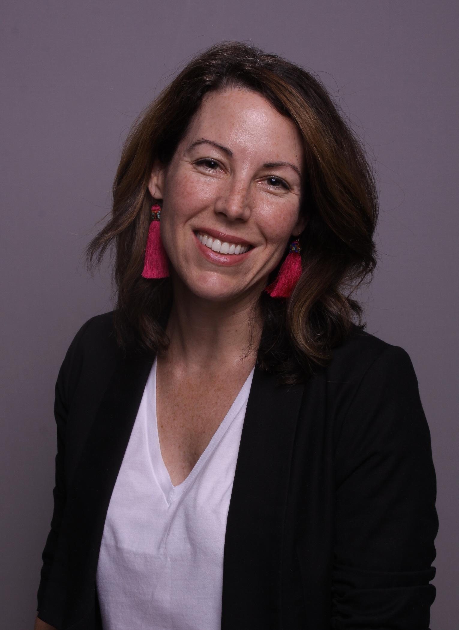 CARRIE NIEMAN CULPEPPER, Consultant