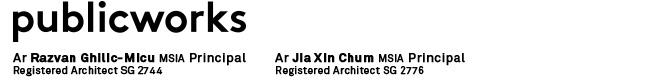 email-logo-02.jpg