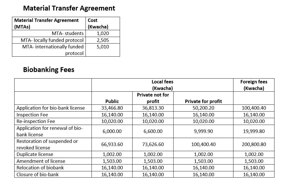 Fees for MTA & BBF.JPG