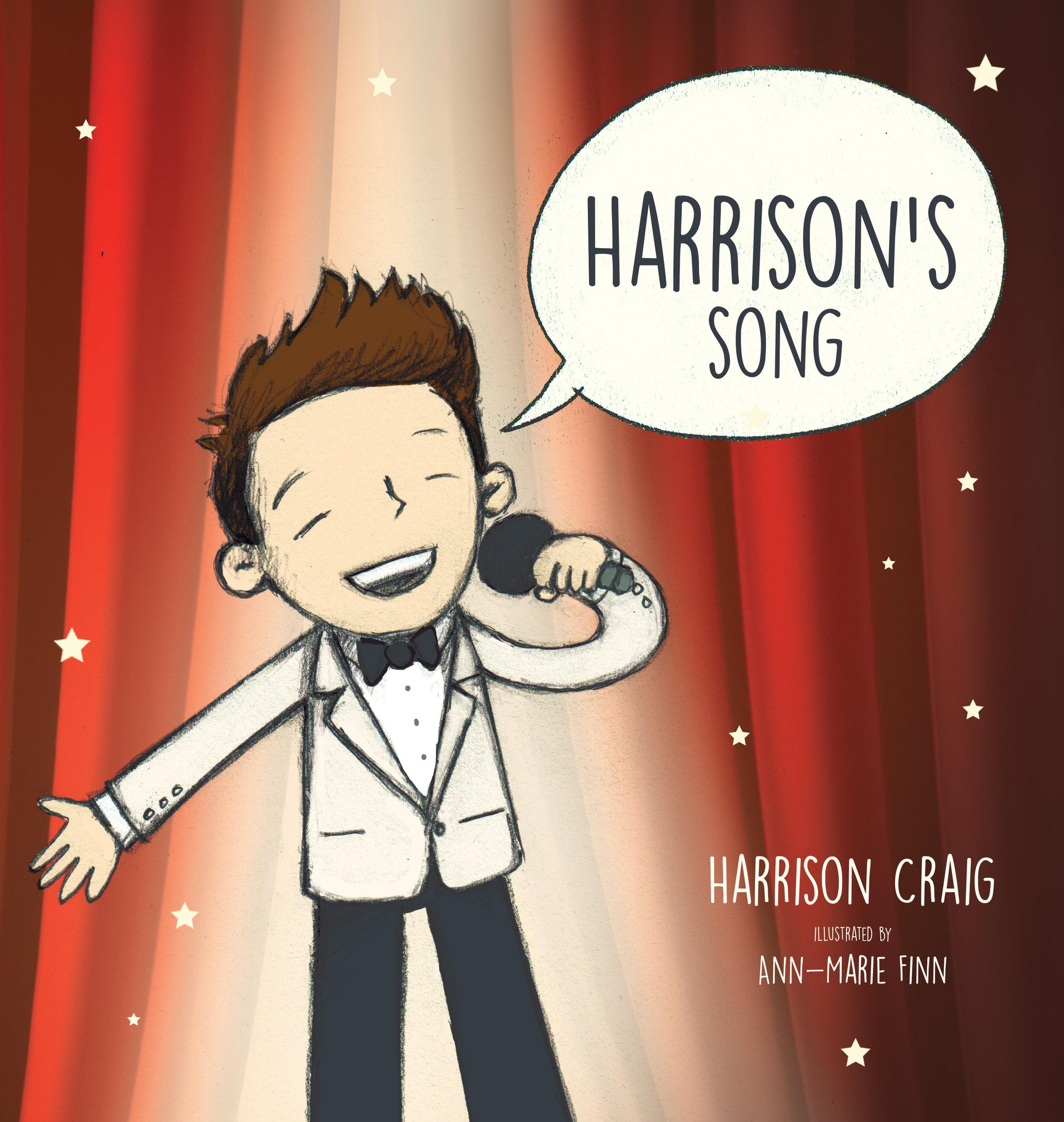 Harrison's_Song Hi-Res