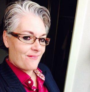 Pamela Walrath- Board Director; Research & Analysis- Environmental Expert