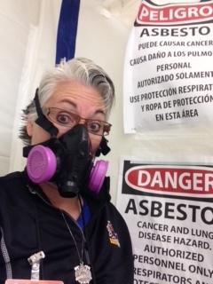 Pam-respirator.JPG