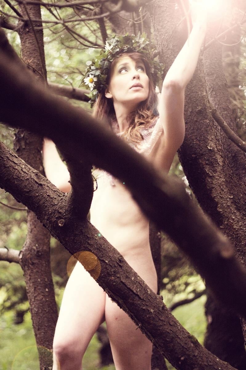 WG Episode 11: Secret Garden by Katrín Ólafs (web) - 12.jpg