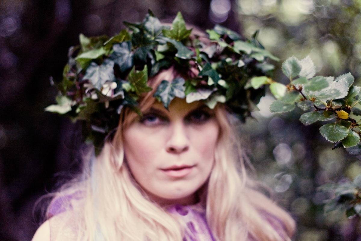 WG Episode 11: Secret Garden by Katrín Ólafs (web) - 21.jpg