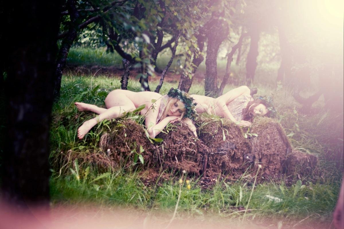 WG Episode 11: Secret Garden by Katrín Ólafs (web) - 26.jpg