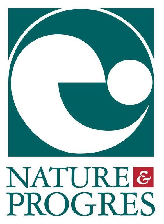 Nature et Progres.jpg
