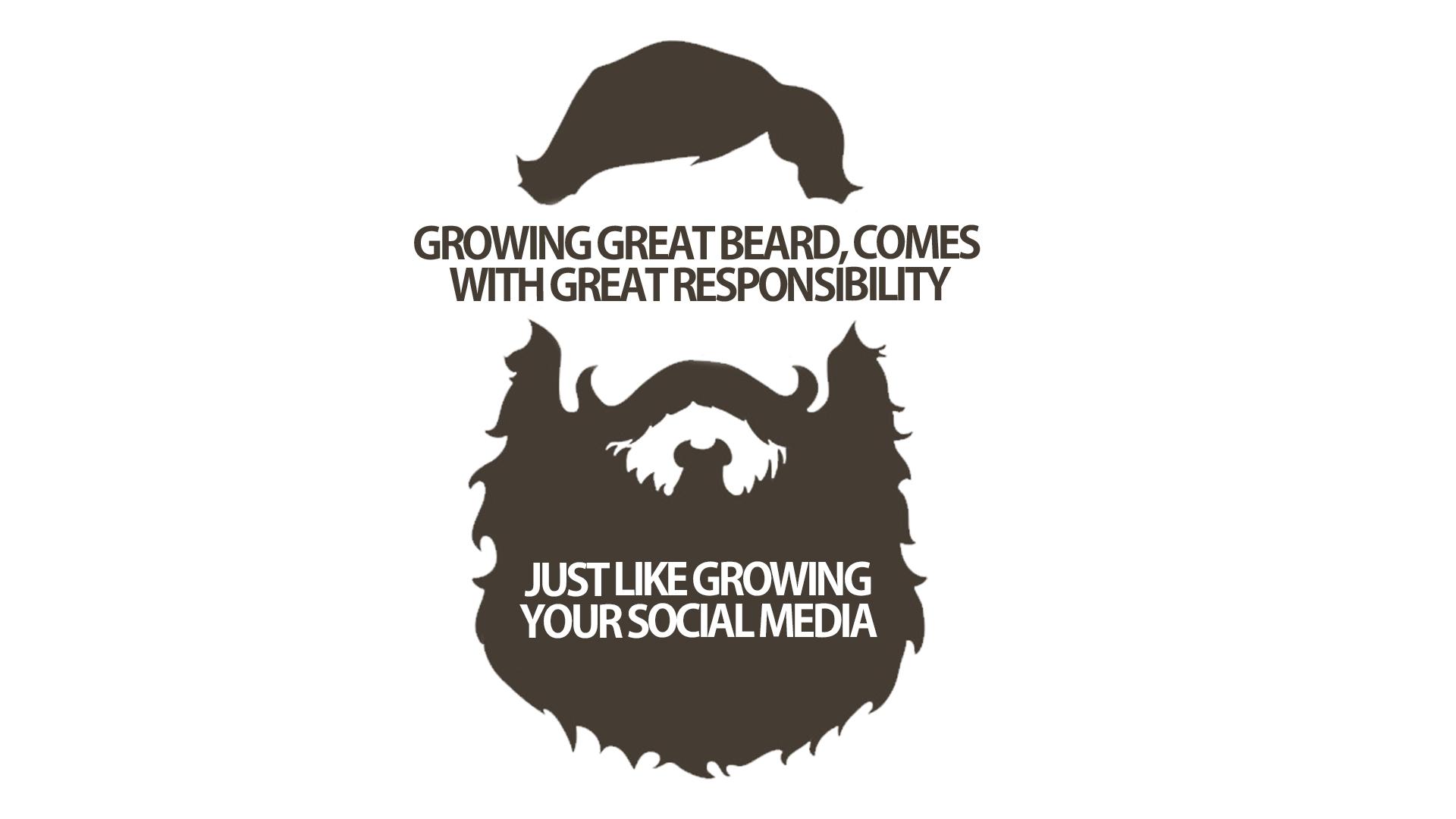 Beard quote.jpg