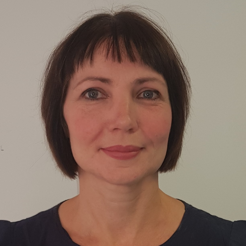 Lorna Courtney  Lead Tutor (Suffolk) lcourtney@lapwingeducation.com
