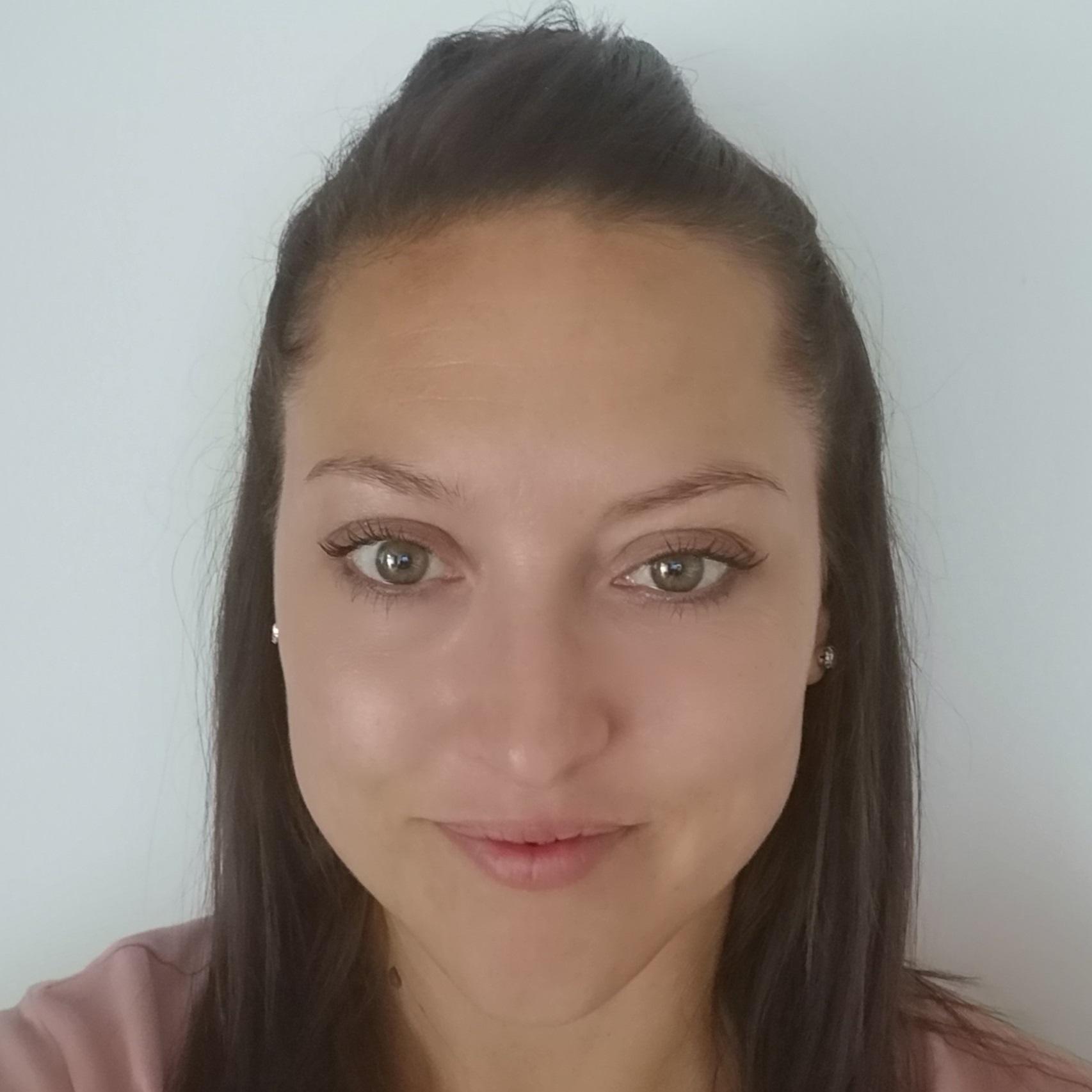Michelle Tingley  Lead Skills Coach (SEND) mtingley@lapwingeducation.com