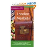 london_markets.jpg