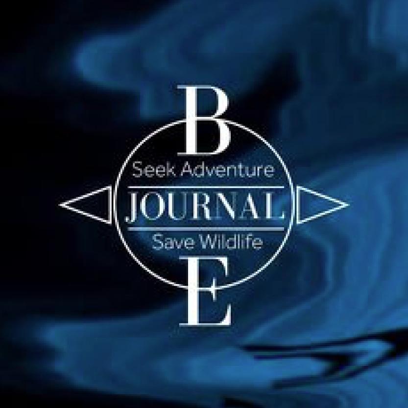 be journal.jpg