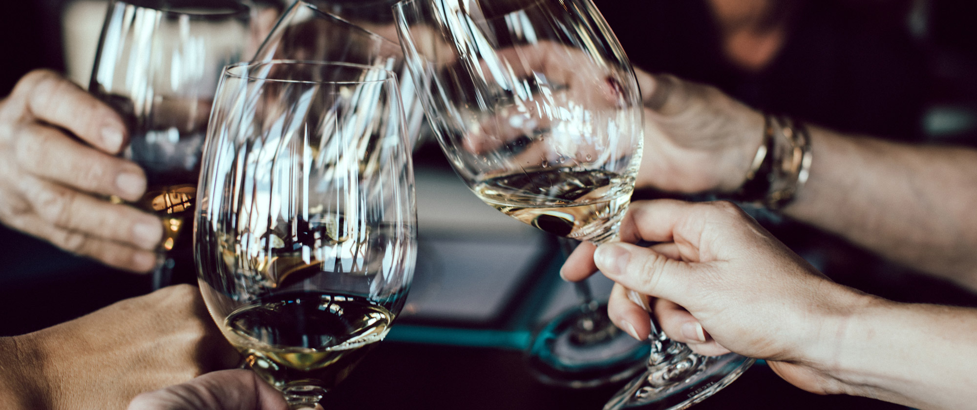 World Cup of Wine Series 1 starts with a bang on March 25 - with France v Italy in a pitched battle to find out who makes the better wines.