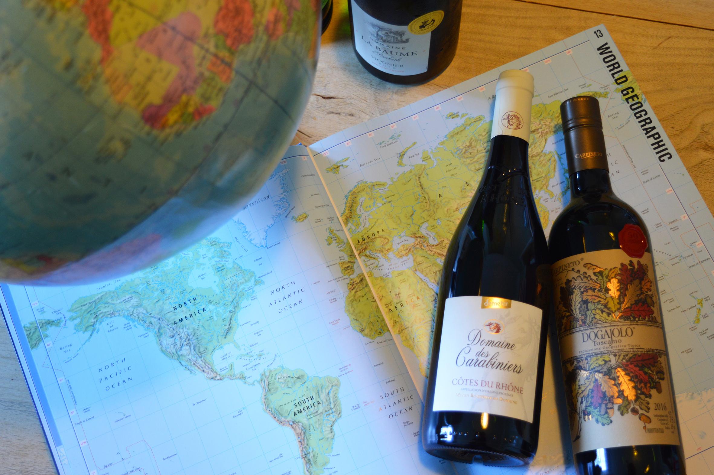 QA_wines_atlas.jpg