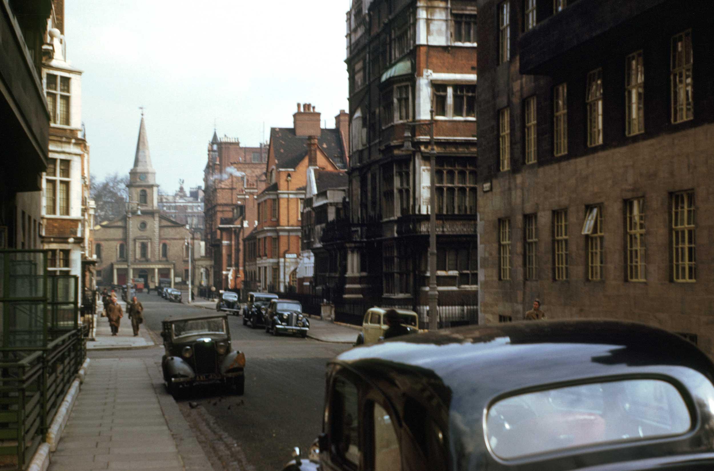 butterfield-street.jpg