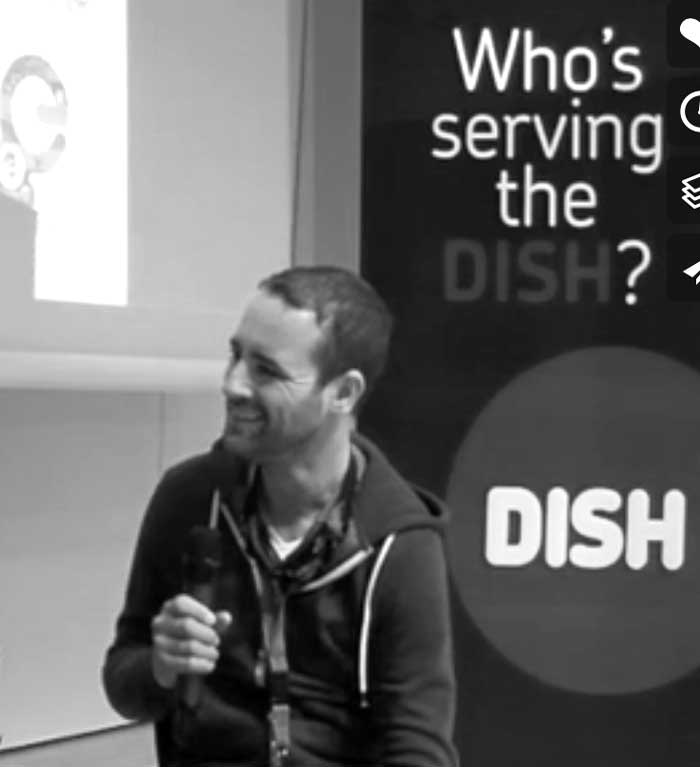 speaking-live-dish.jpg