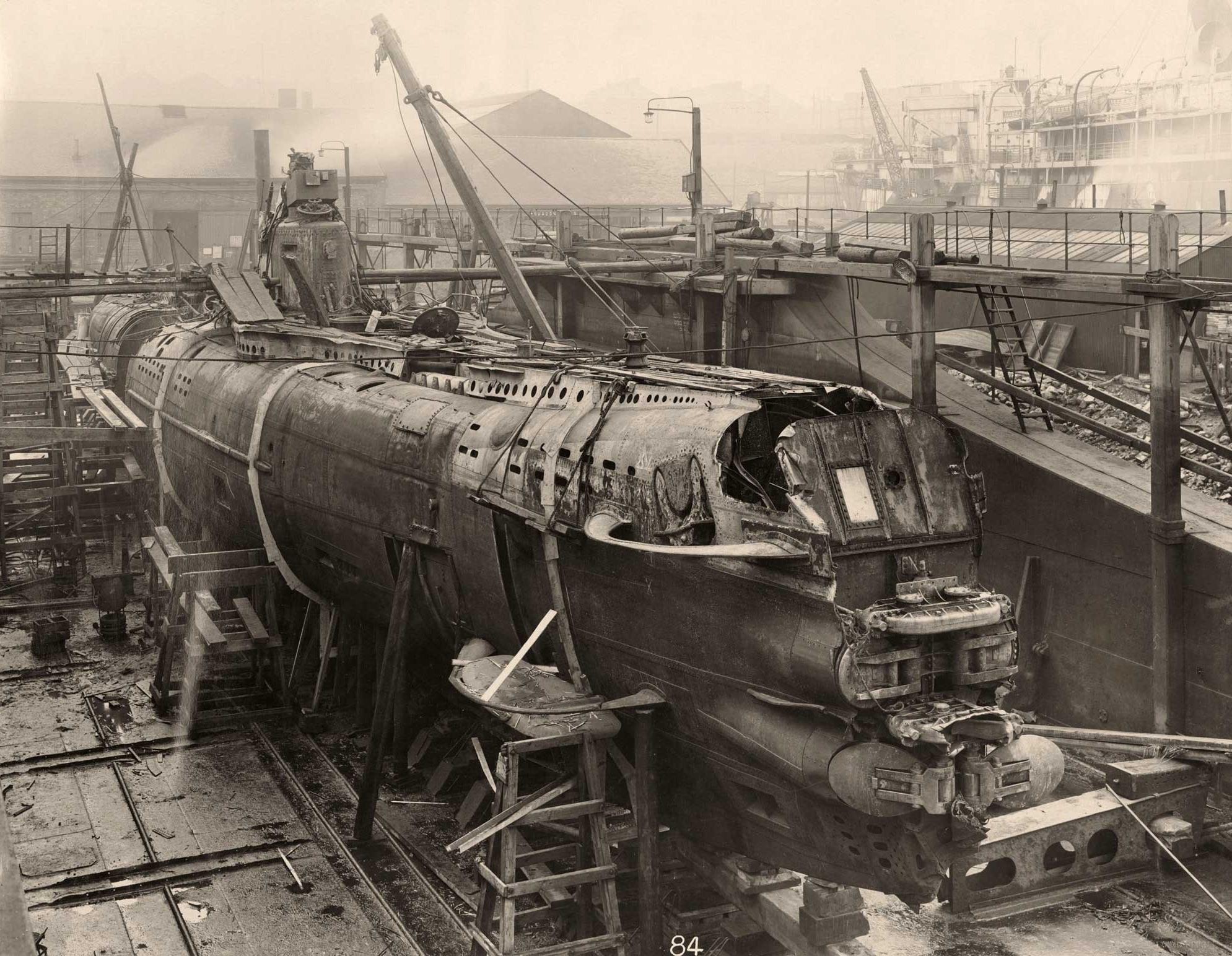 u-boat-2.jpg