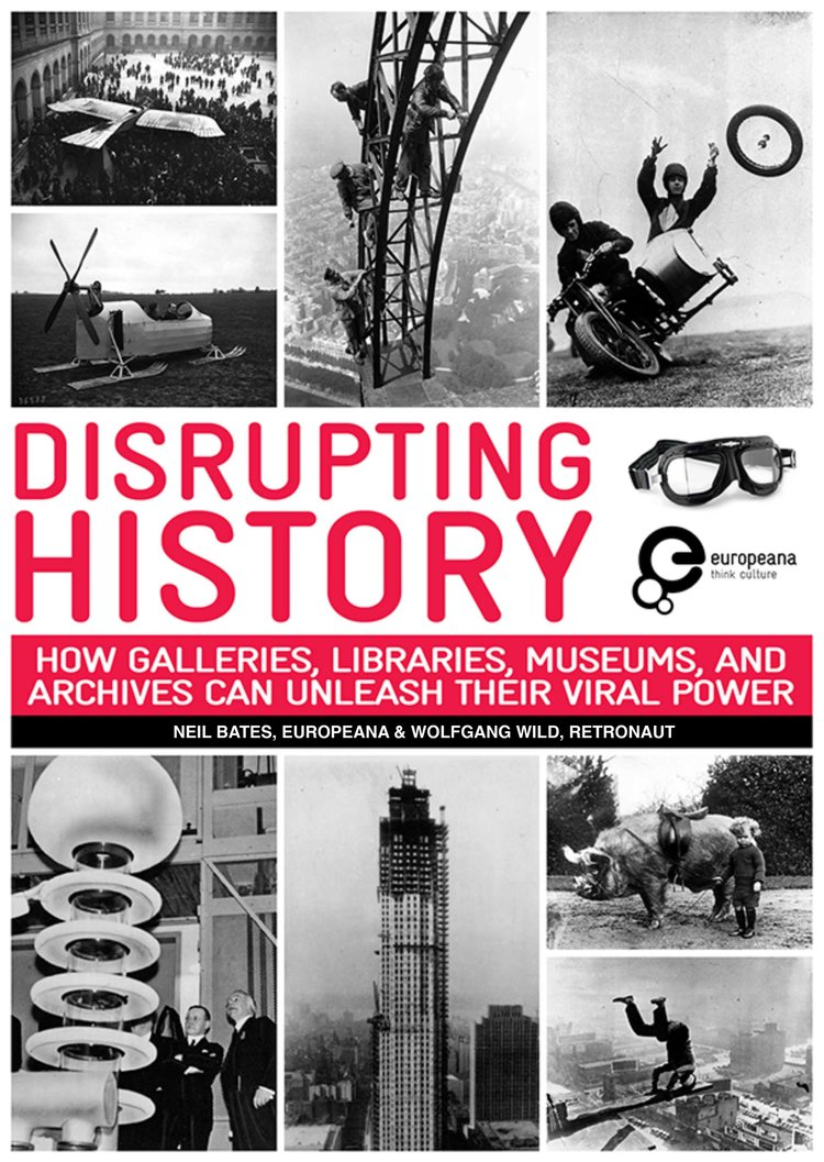 disrupting-history-cover.jpg