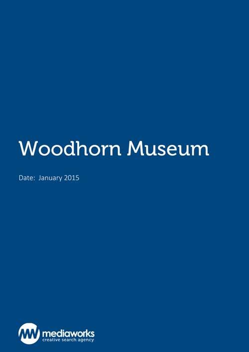 woodhorn-museum-cover.jpg